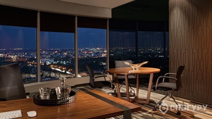 На каком этаже купить квартиру? Преимущества и недостатки - Фото 2