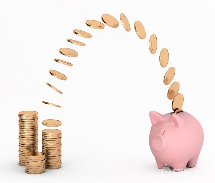 Что такое налоговый вычет при покупке квартиры и как его можно получить? - Фото 2