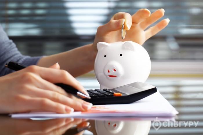 Риски при покупке квартиры в потребительский кредит - Фото 1