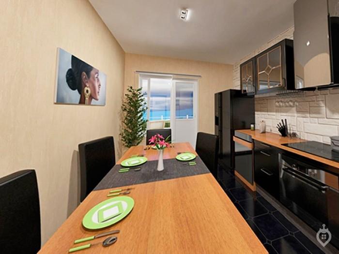 """""""Ленстройтрест"""" представил новый сервис для создания дизайна квартиры —""""Конфигуратор отделки"""" - Фото 5"""