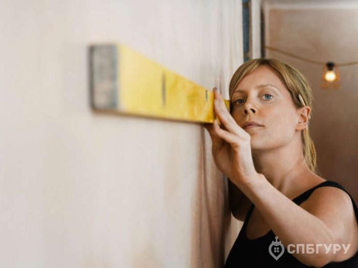Как правильно принять квартиру в новостройке у застройщика? - Фото 1