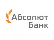 Абсолют Банк : аккредитованные новостройки, ипотечные программы, отзывы и контакты