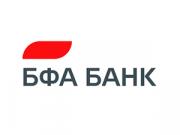 БФА банк : аккредитованные новостройки, ипотечные программы, отзывы и контакты
