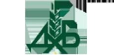 Донхлеббанк : аккредитованные новостройки, ипотечные программы, отзывы и контакты