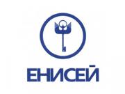 Енисей : аккредитованные новостройки, ипотечные программы, отзывы и контакты