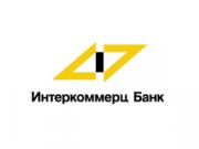 Интеркоммерц : аккредитованные новостройки, ипотечные программы, отзывы и контакты