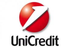 ЮниКредит : аккредитованные новостройки, ипотечные программы, отзывы и контакты
