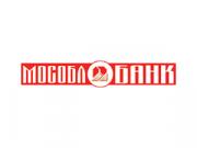 МосОблБанк : аккредитованные новостройки, ипотечные программы, отзывы и контакты