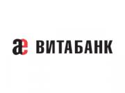 Витабанк : аккредитованные новостройки, ипотечные программы, отзывы и контакты