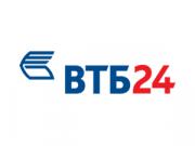 ВТБ24 : аккредитованные новостройки, ипотечные программы, отзывы и контакты