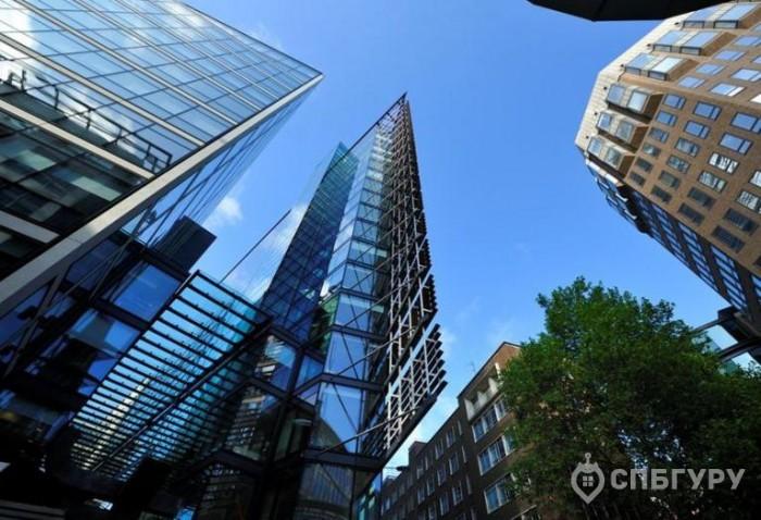 Покупка недвижимости в кризис - Фото 2