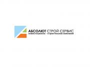 Компания 'АБСОЛЮТ СТРОЙ СЕРВИС' : отзывы, новостройки и контактные данные застройщика