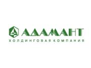 Компания 'Адамант' : отзывы, новостройки и контактные данные застройщика