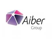 Компания 'Aiber' : отзывы, новостройки и контактные данные застройщика