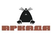 Компания 'Аркада' : отзывы, новостройки и контактные данные застройщика