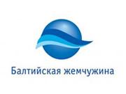 Компания 'Балтийская жемчужина' : отзывы, новостройки и контактные данные застройщика