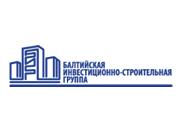 Компания 'БалтИнвестСтрой' : отзывы, новостройки и контактные данные застройщика