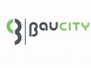 Компания 'БАУ СИТИ' : отзывы, новостройки и контактные данные застройщика