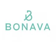 Компания 'Бонава' : отзывы, новостройки и контактные данные застройщика