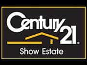 Компания 'CENTURY 21 Show Estate' : отзывы, новостройки и контактные данные застройщика