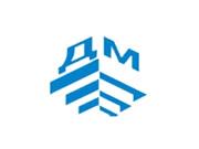 Компания 'ДМ' : отзывы, новостройки и контактные данные застройщика