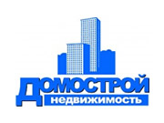 Компания 'Домострой' : отзывы, новостройки и контактные данные застройщика