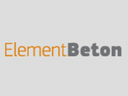 Компания 'Element-Beton' : отзывы, новостройки и контактные данные застройщика