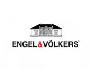 Компания 'Engel & Volkers' : отзывы, новостройки и контактные данные застройщика