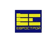 Компания 'Еврострой' : отзывы, новостройки и контактные данные застройщика