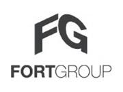 Компания 'Fort Group' : отзывы, новостройки и контактные данные застройщика
