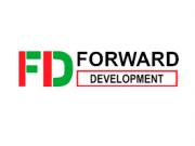 Компания 'Форвард Девелопмент' : отзывы, новостройки и контактные данные застройщика