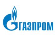 Компания 'Газпром Девелопмент' : отзывы, новостройки и контактные данные застройщика