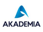 """Компания 'ГК """"Академия""""' : отзывы, новостройки и контактные данные застройщика"""
