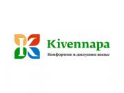 ГК «Кивеннапа»