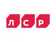 """""""Группа ЛСР"""""""