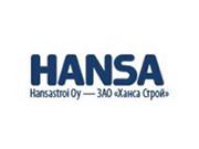 Компания 'Ханса' : отзывы, новостройки и контактные данные застройщика