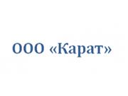 Компания 'Карат' : отзывы, новостройки и контактные данные застройщика
