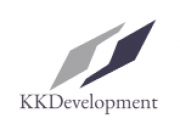 Компания 'KK Development' : отзывы, новостройки и контактные данные застройщика
