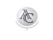 Компания 'Альфа-Строй' : отзывы, новостройки и контактные данные застройщика