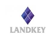 Компания 'LANDKEY' : отзывы, новостройки и контактные данные застройщика