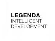 Компания 'LEGENDA Intelligent Development' : отзывы, новостройки и контактные данные застройщика