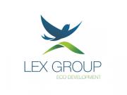 Компания 'Lex Group' : отзывы, новостройки и контактные данные застройщика