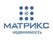 Компания 'Матрикс' : отзывы, новостройки и контактные данные застройщика