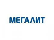 Компания 'Мегалит' : отзывы, новостройки и контактные данные застройщика