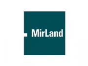 Компания 'MirLand Development' : отзывы, новостройки и контактные данные застройщика