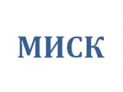 Компания 'МИСК' : отзывы, новостройки и контактные данные застройщика