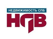 Компания 'НДВ недвижимость' : отзывы, новостройки и контактные данные застройщика