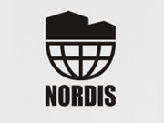 Компания 'NORDIS' : отзывы, новостройки и контактные данные застройщика