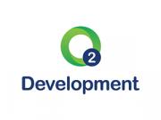 Компания 'О2 Development' : отзывы, новостройки и контактные данные застройщика