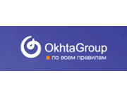 Компания 'Охта Групп' : отзывы, новостройки и контактные данные застройщика